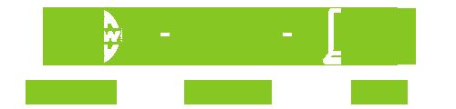 Gbwebsolutions - Su solución en la transformación digital de su empresa o emprendimiento