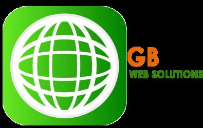 Soluciones y servicios Web para su empresa