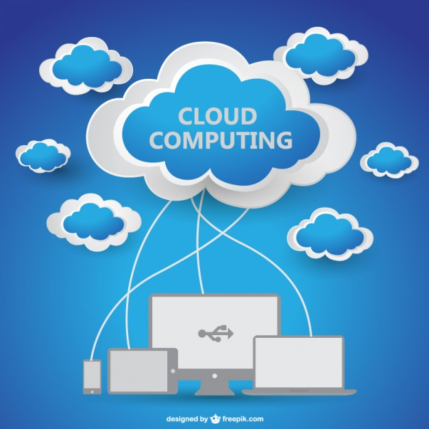 Beneficios del Cloud Computing en las empresas