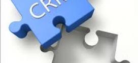 Implantar un Software CRM