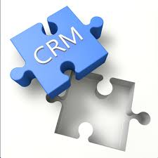 Implantar un Software CRM