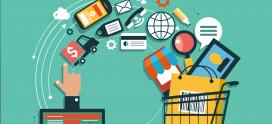 Razones por las que tu E-Commerce necesita un ERP integrado