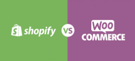 Shopify vs WooCommerce: