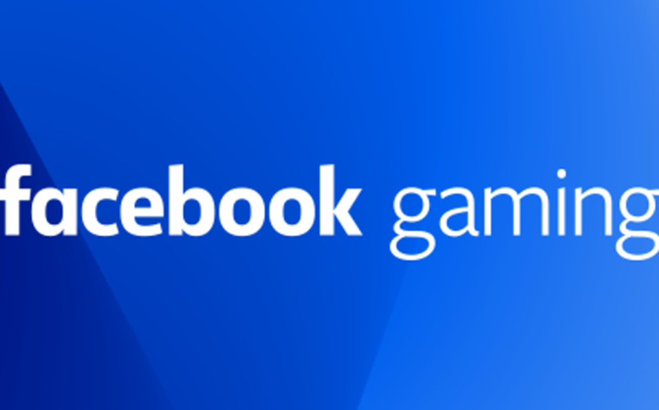 Facebook toman medidas en cuanto al uso de Flash