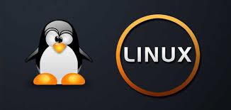 iMessage para Linux